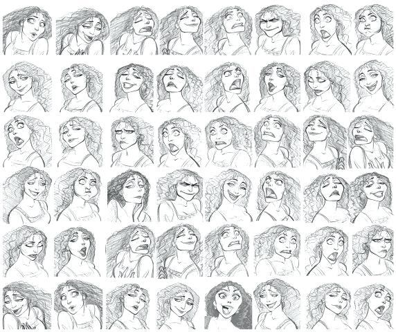 mother-by-character-expression-sheet-human-emotion-chart.jpg