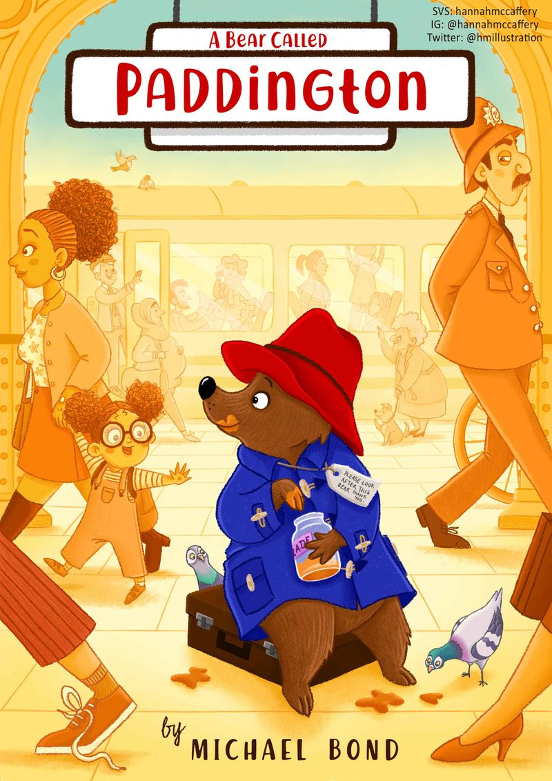 Paddington_book cover_name.jpg