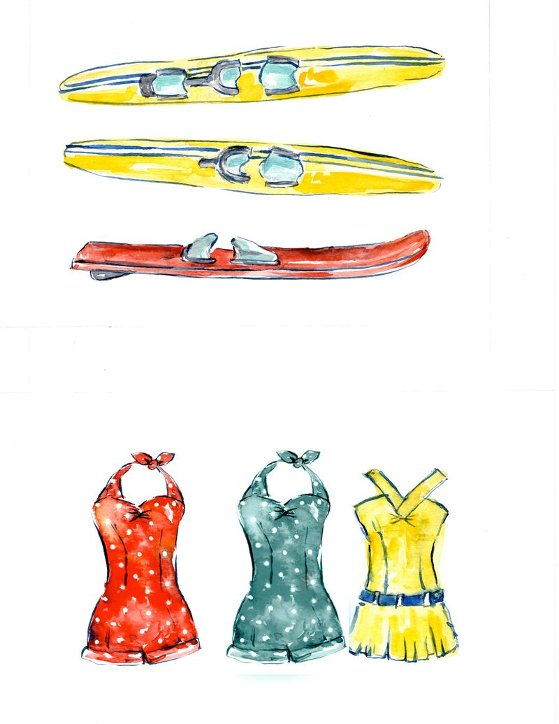swimsuits and skis.jpg