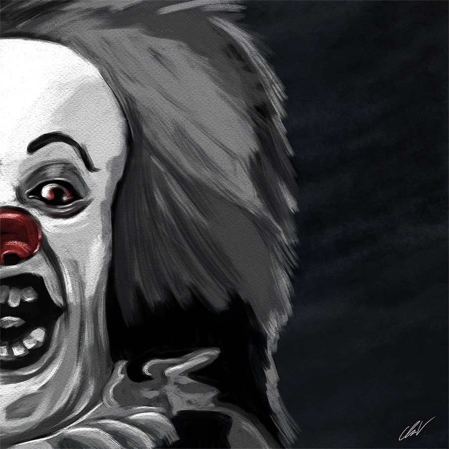 pennywise_old_sm.jpg
