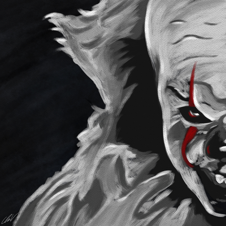 pennywise_new_sm.jpg