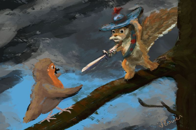 squirrel battle.jpg