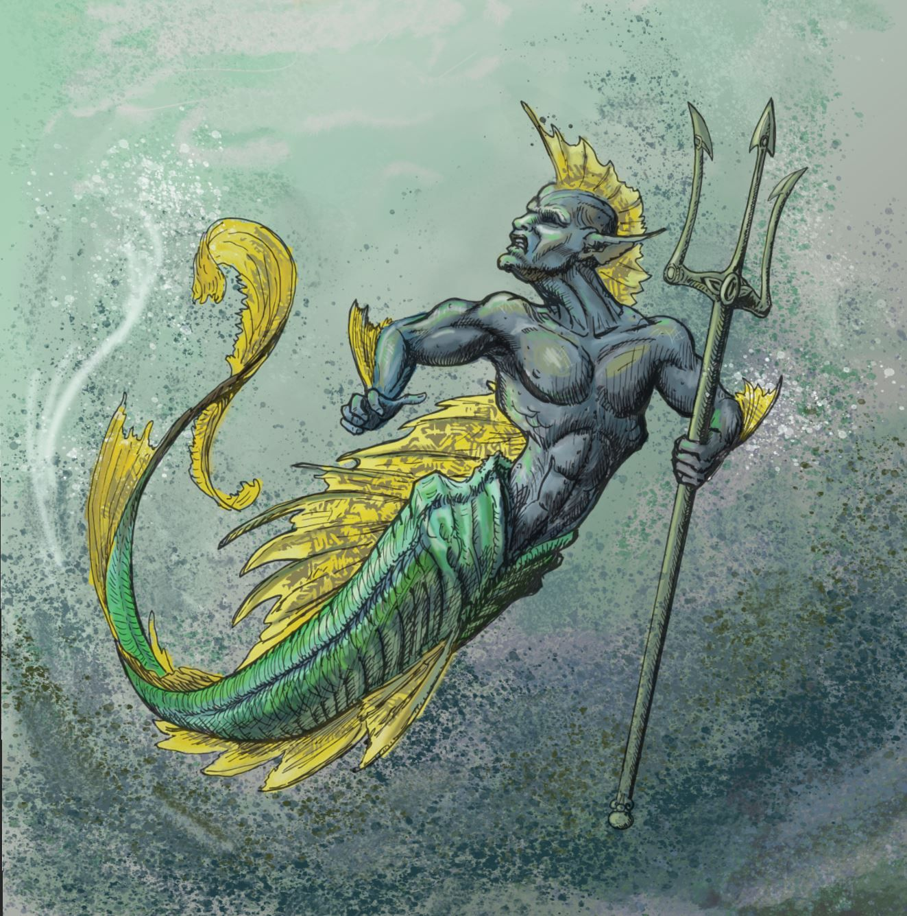 MERMAN toned down.JPG