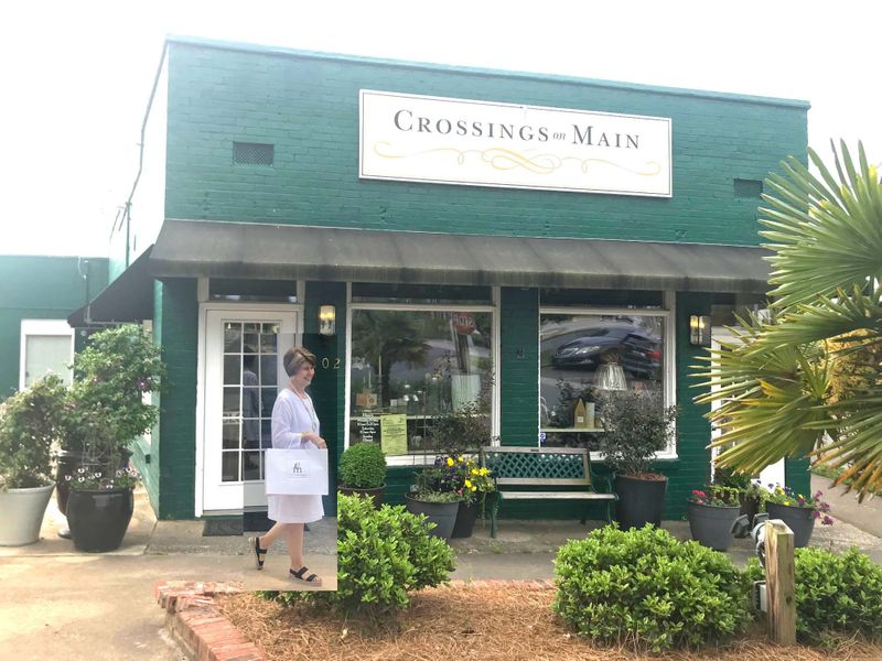 crossings photo.jpg