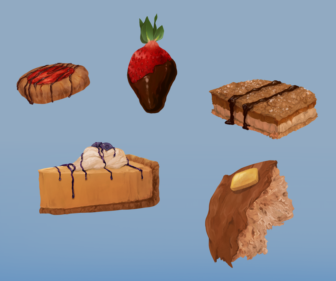 foods.png