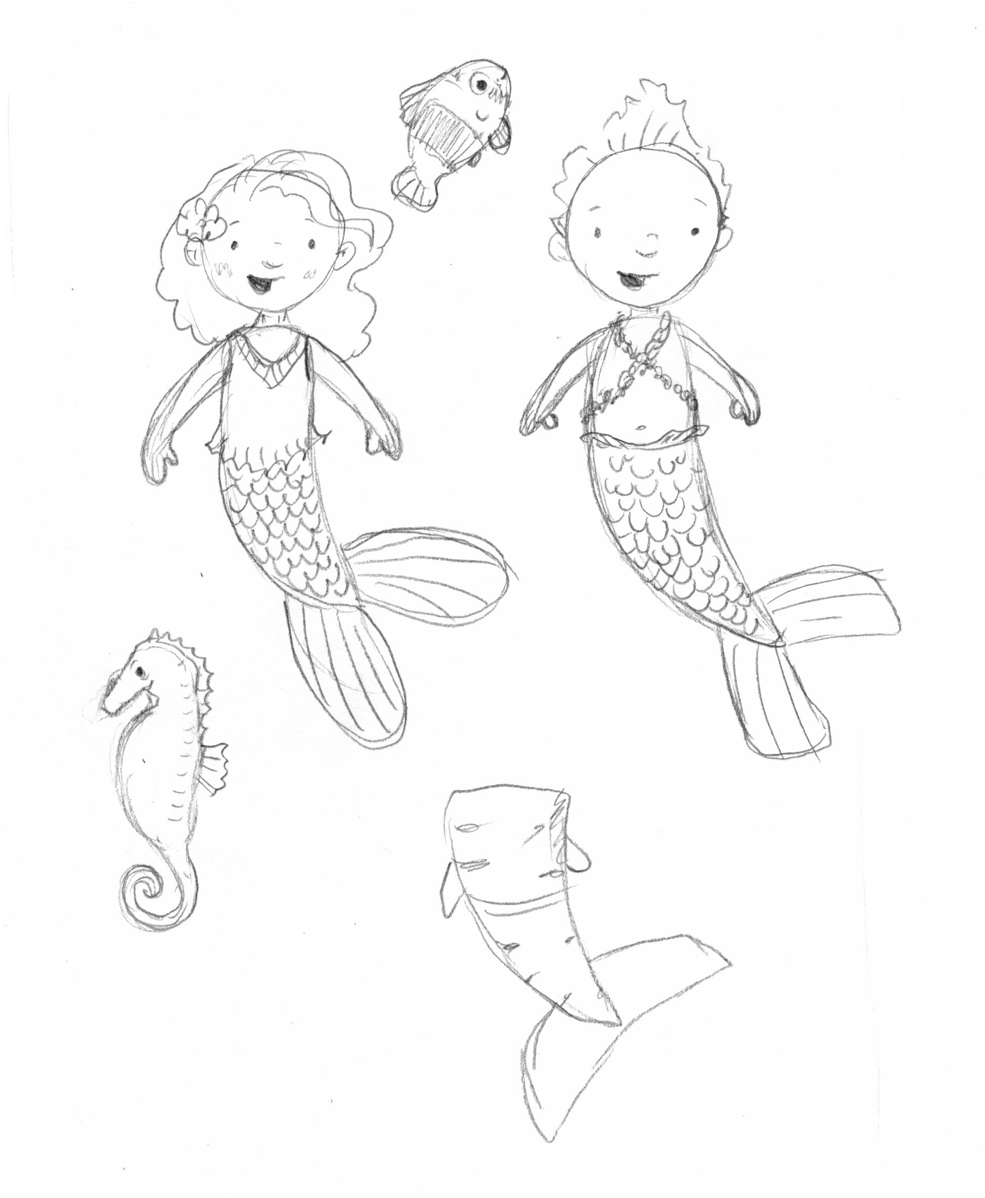 mermaid characters.jpg