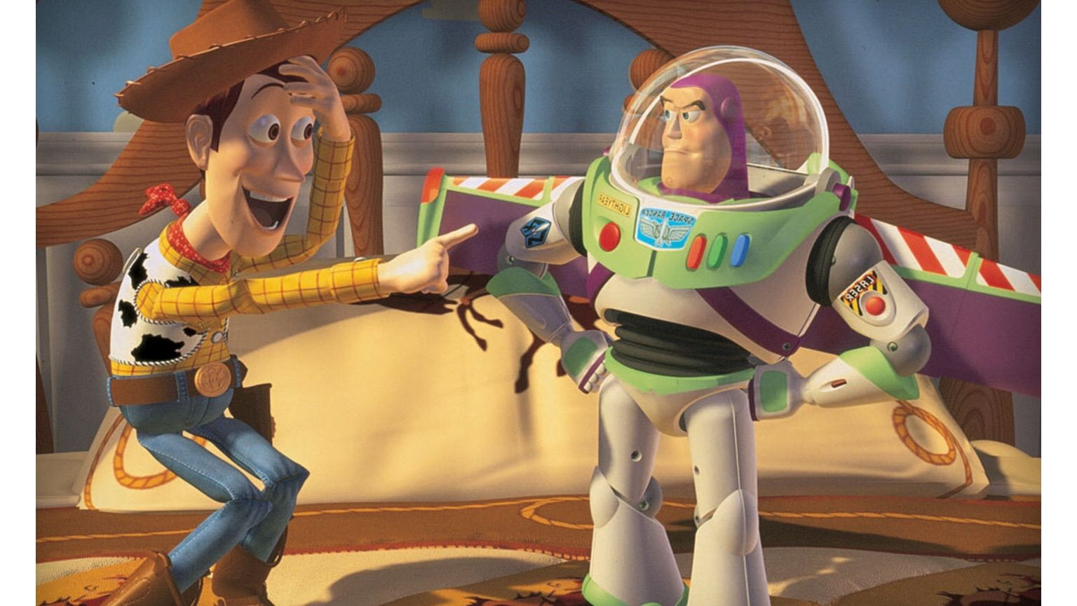 toy-story-4-woody-buzz-lightyear.jpeg