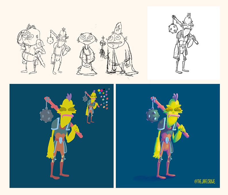 fish-knight-process.jpg
