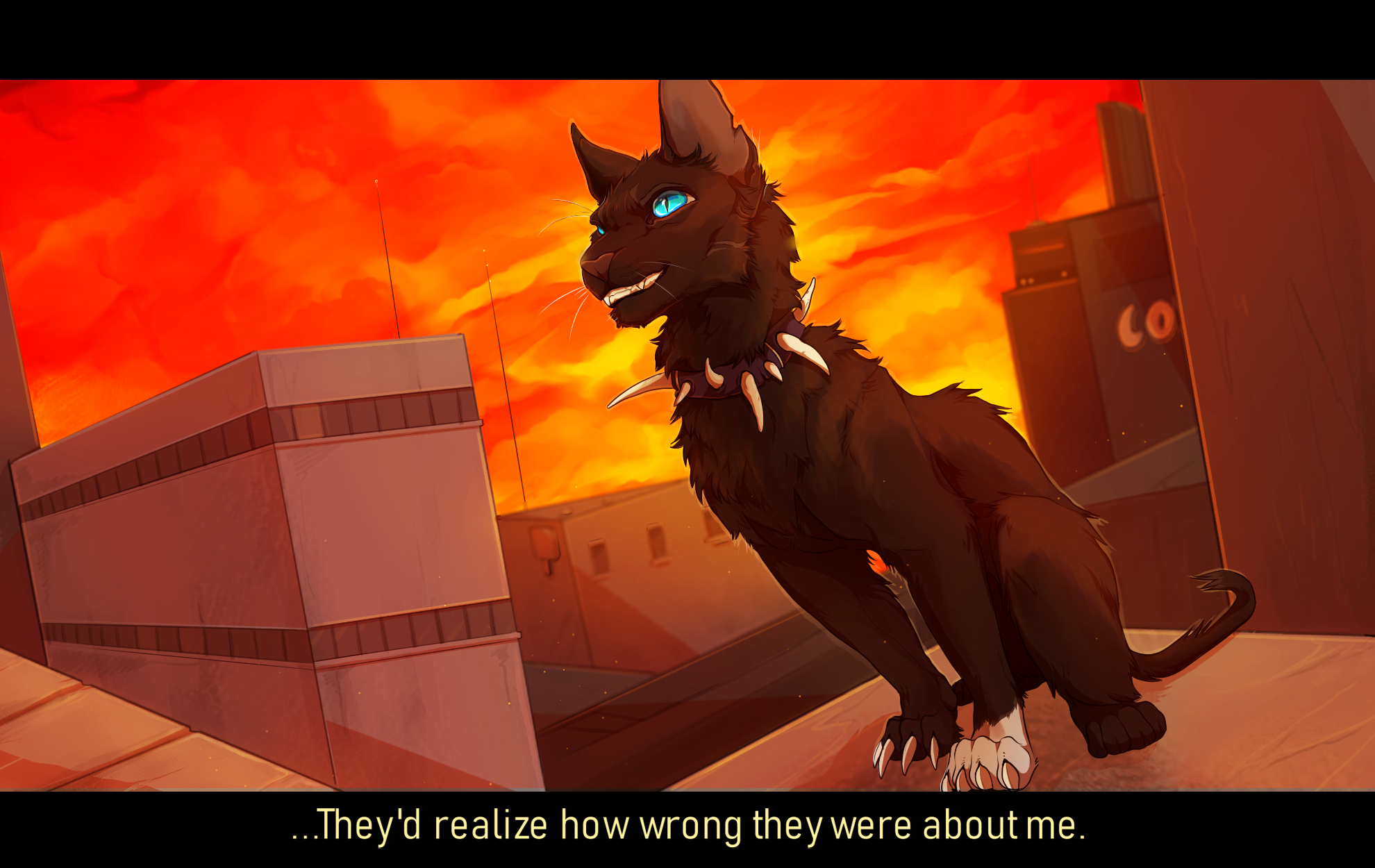 scourge redraw.png