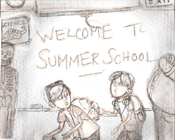 Summer_School_Comp-2.jpg