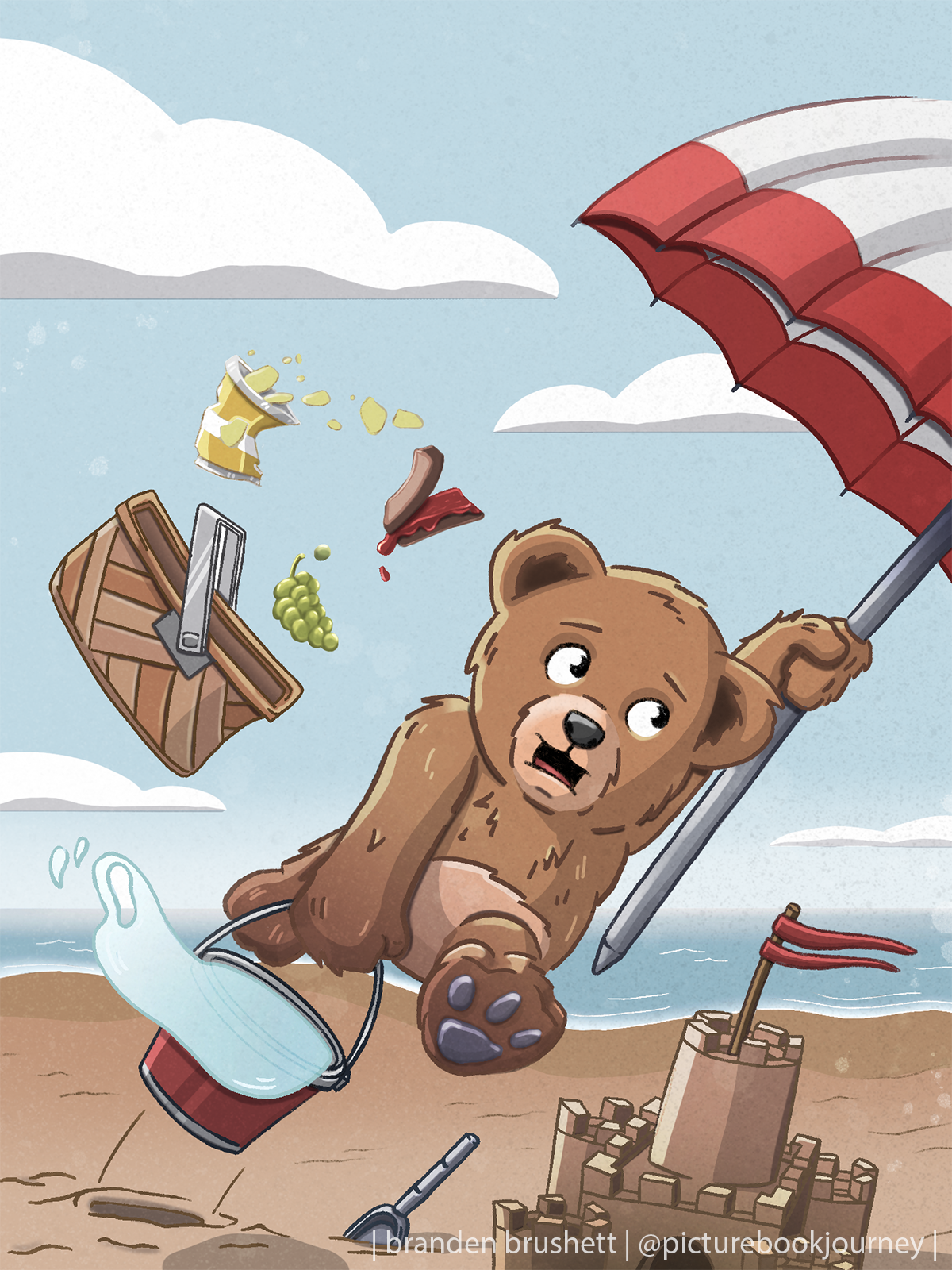 brownBear_windyBeach.png