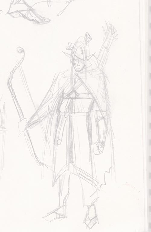 ranger_elf_sketch_pencils_882019.jpg