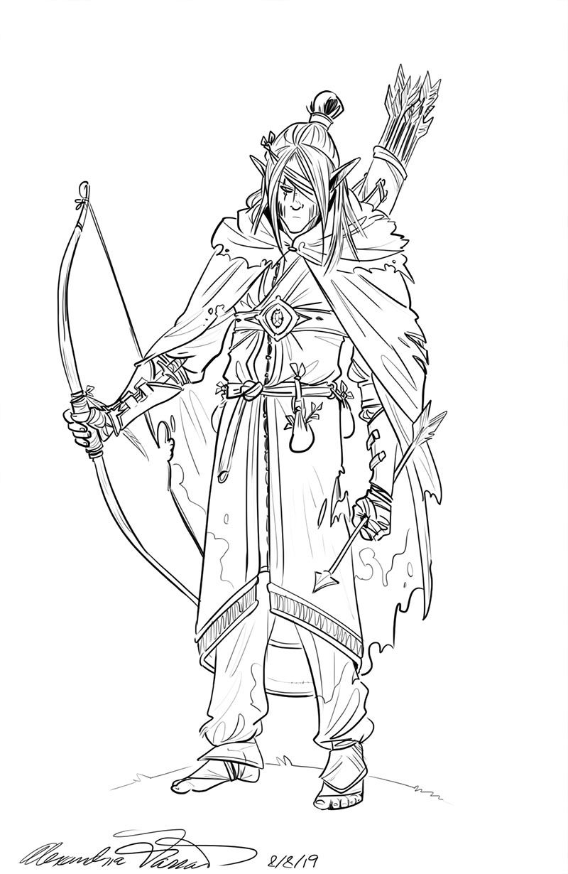 ranger_elf_sketch_v2_resized_NO_HEART_signature_882019 - Copy.jpg