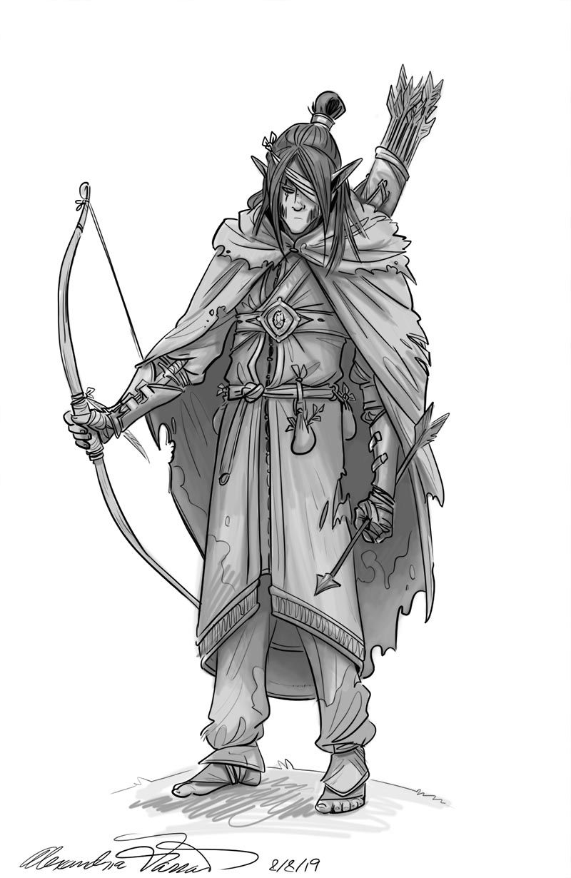 ranger_elf_sketch_v1_shading_882019.jpg