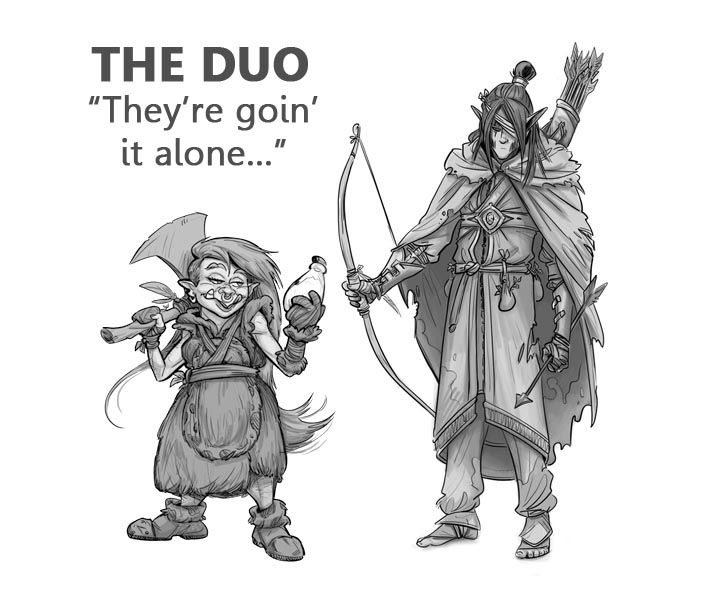 Elf_and_Orc_Team_Duo_892019.jpg