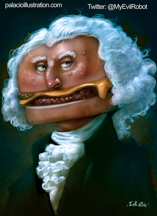 Mayor McCheese_color.jpg
