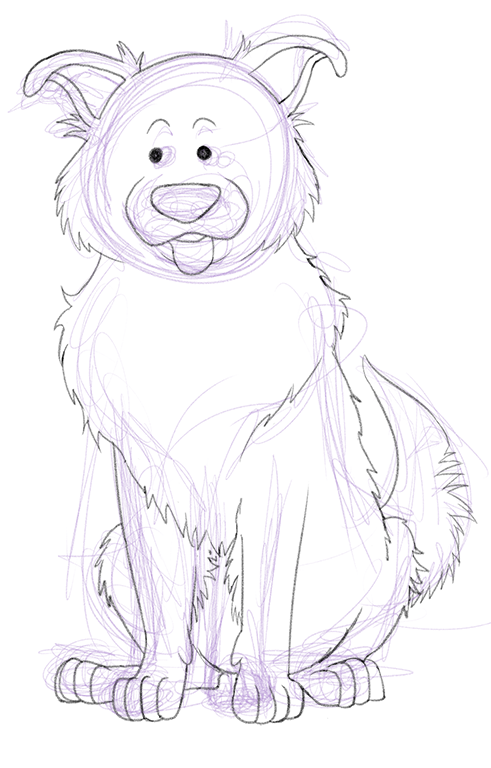 Puppy-prev.png