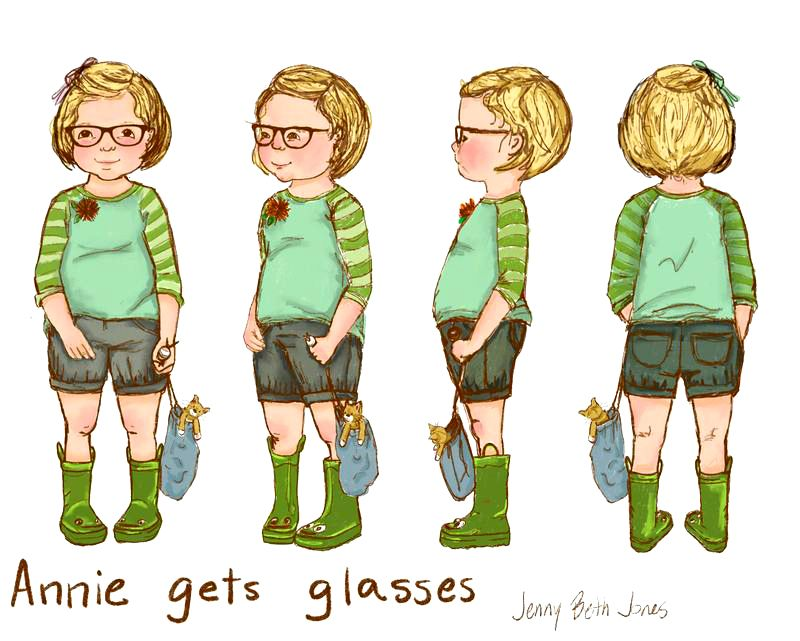 1565758963194-annie_gets_glasses-4-resized.jpg