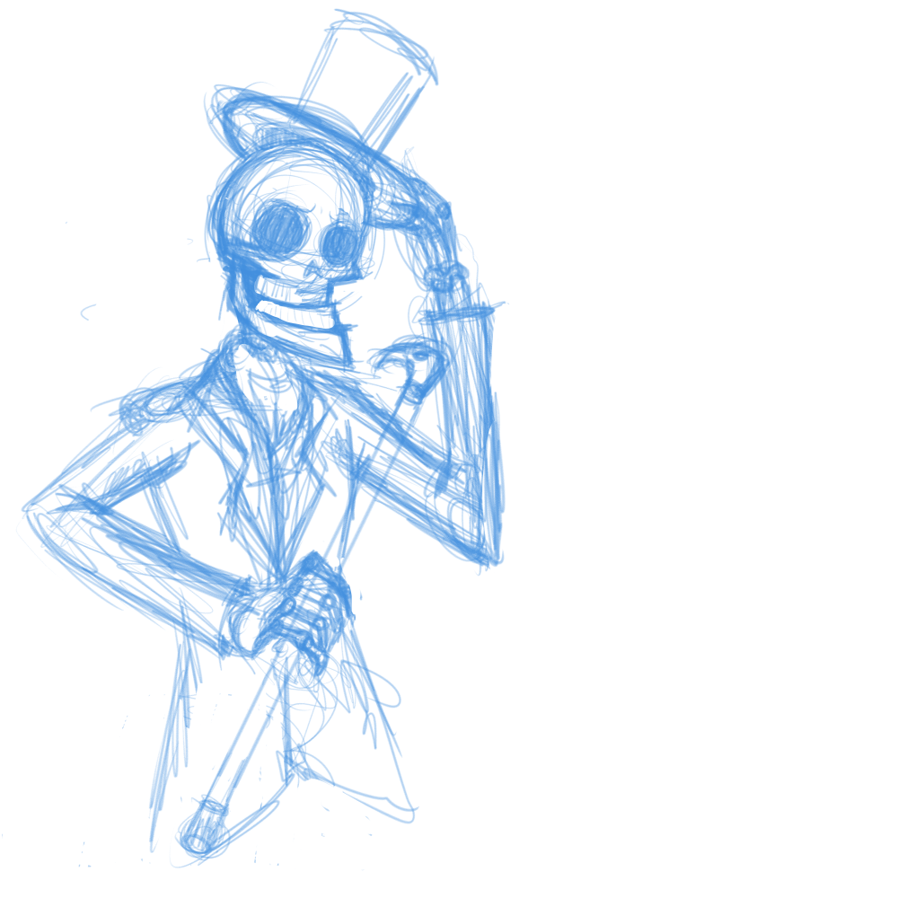 skeleton guy.png