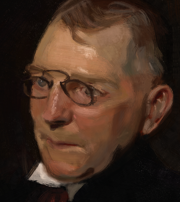 Sargent-Study.png