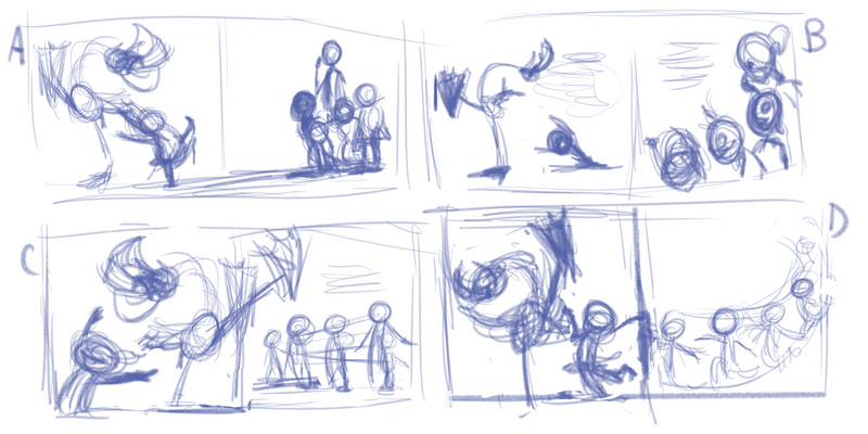 flamingo dance wip.png