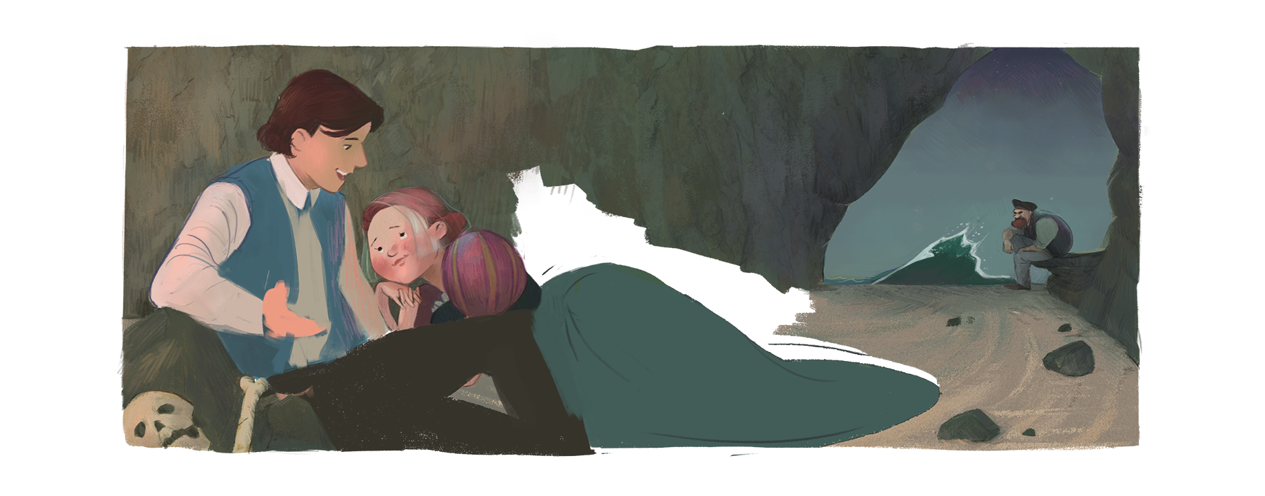 in_the_cave_wip.png