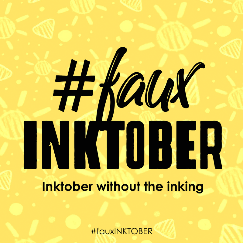 faux inktober.png