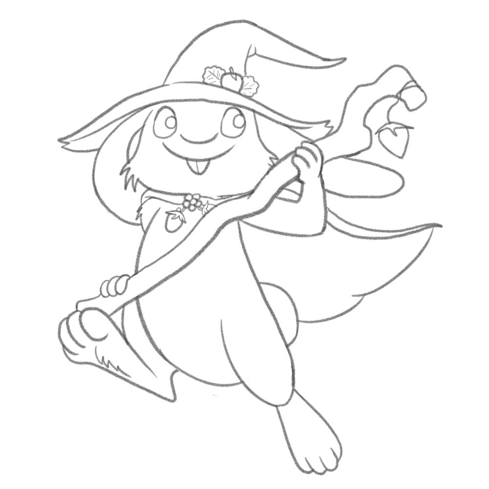 bunny_wizard_strawberry.png