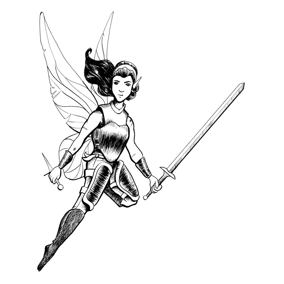 Warrior Fairy-FINAL.jpg