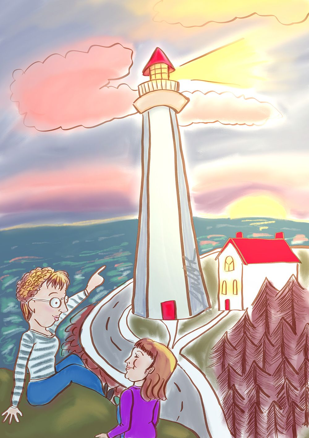 LighthouseLQ-sm.jpg