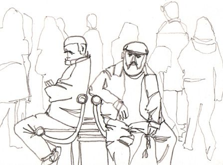 two men on bench lowres.jpg