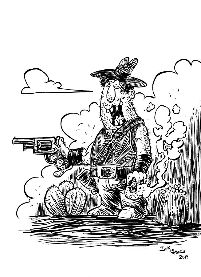 Cowboy-sketch-black-and-white.jpg