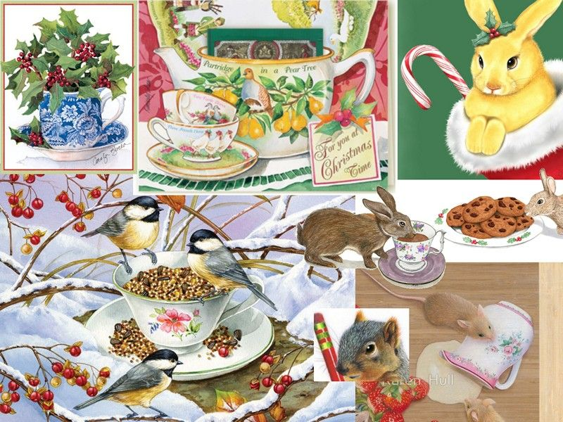 Style Board Teacups and Tidings.jpg