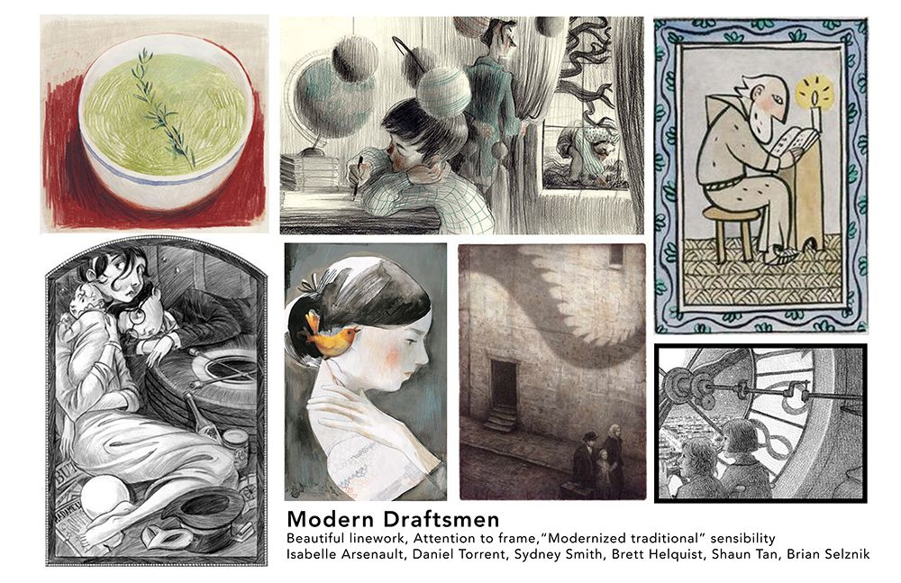 Dream portfolio modern draftsmen 2 copy.jpg