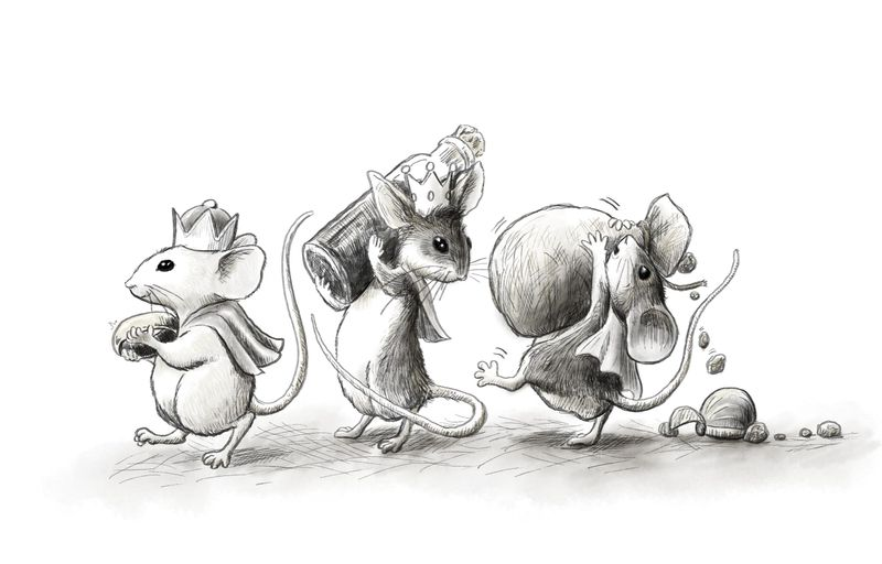 three wise mice.jpg