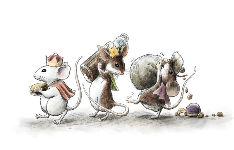 three wise mice 2.jpg
