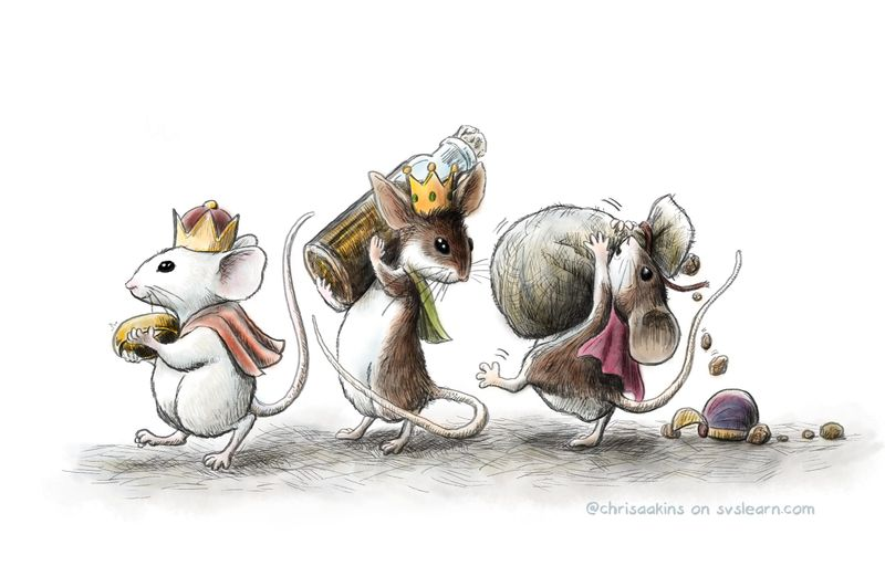 three wise mice 3.jpg