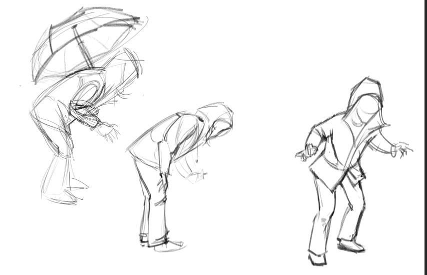 Slowember figure studies.jpg