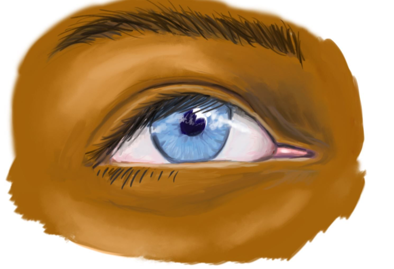 eye practice digital.JPG