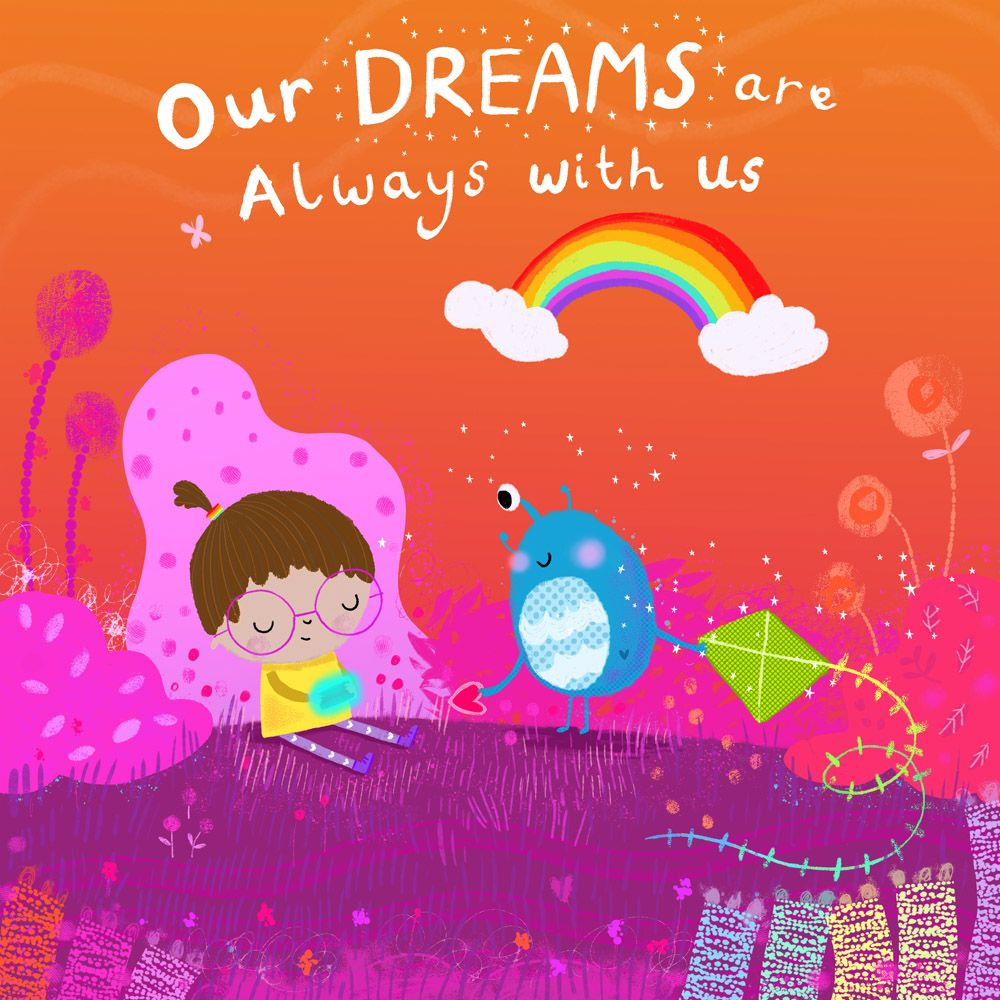 001 Our dreams are always with us.jpg