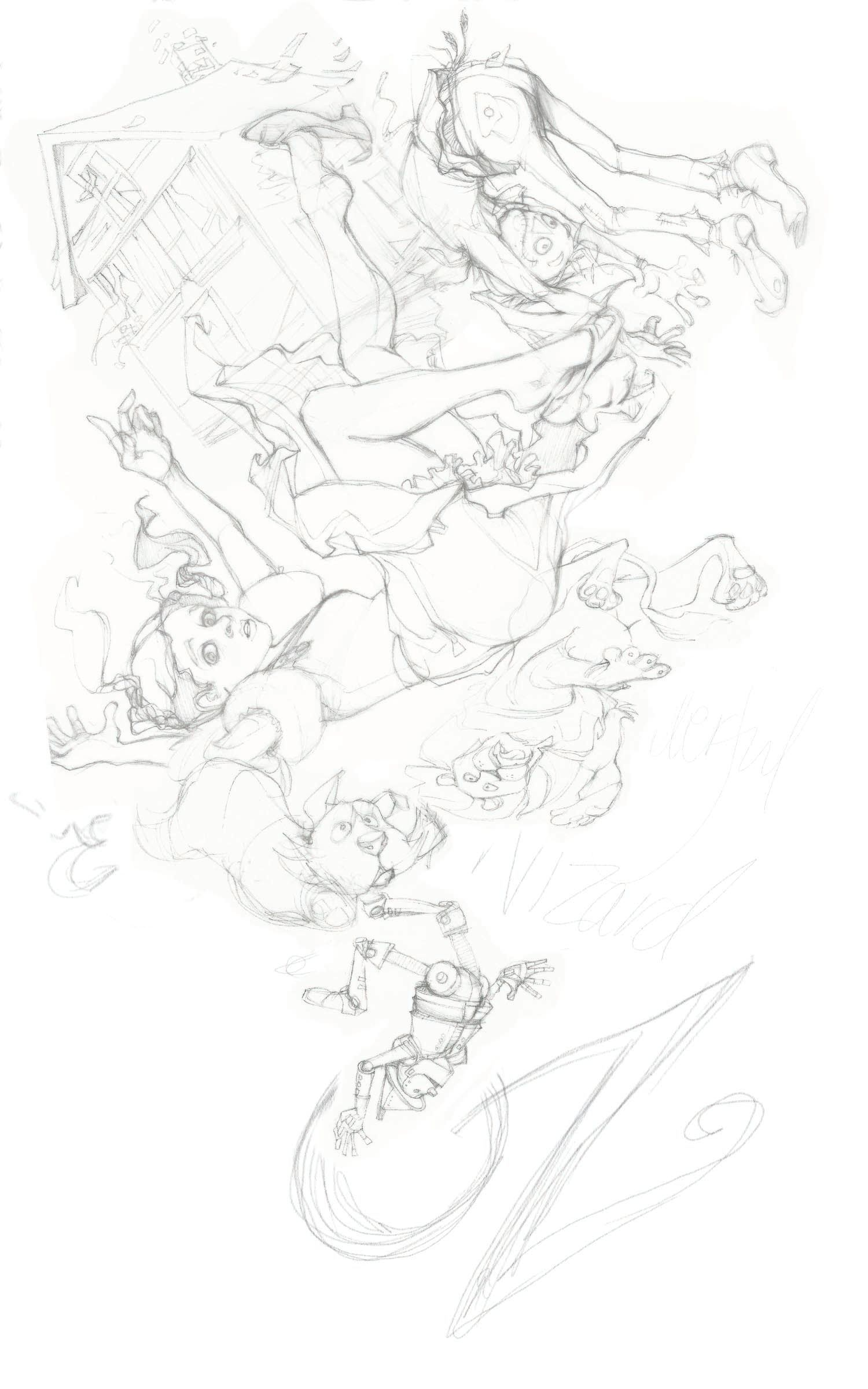 8x5 size line art characters oz book cover.jpg