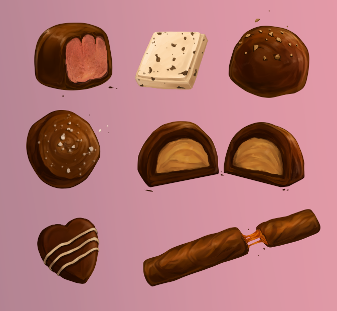 vals chocolates.png