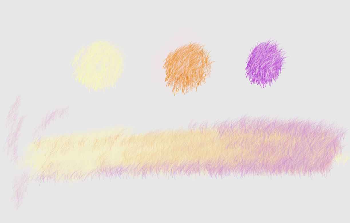Dune_Grass_Brush.png