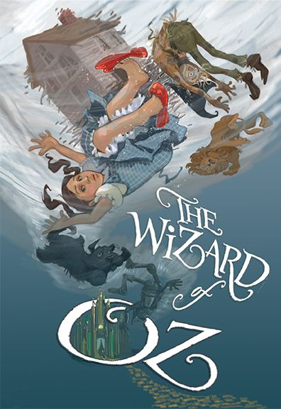 Wizard of oz book cover final for web.jpg