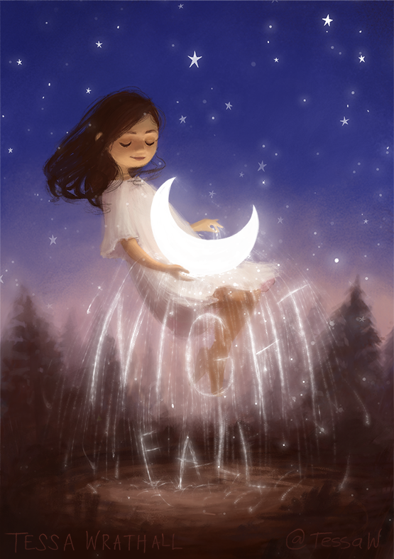moon-dust-girl-floating-tessa-wrathall.png