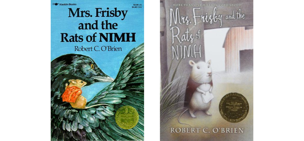 rats-NIMH-covers.png
