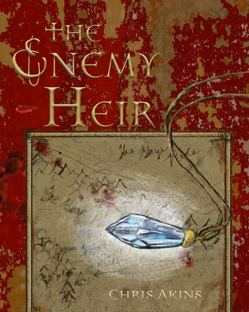 The Enemy Heir Cover Art version 3.jpg