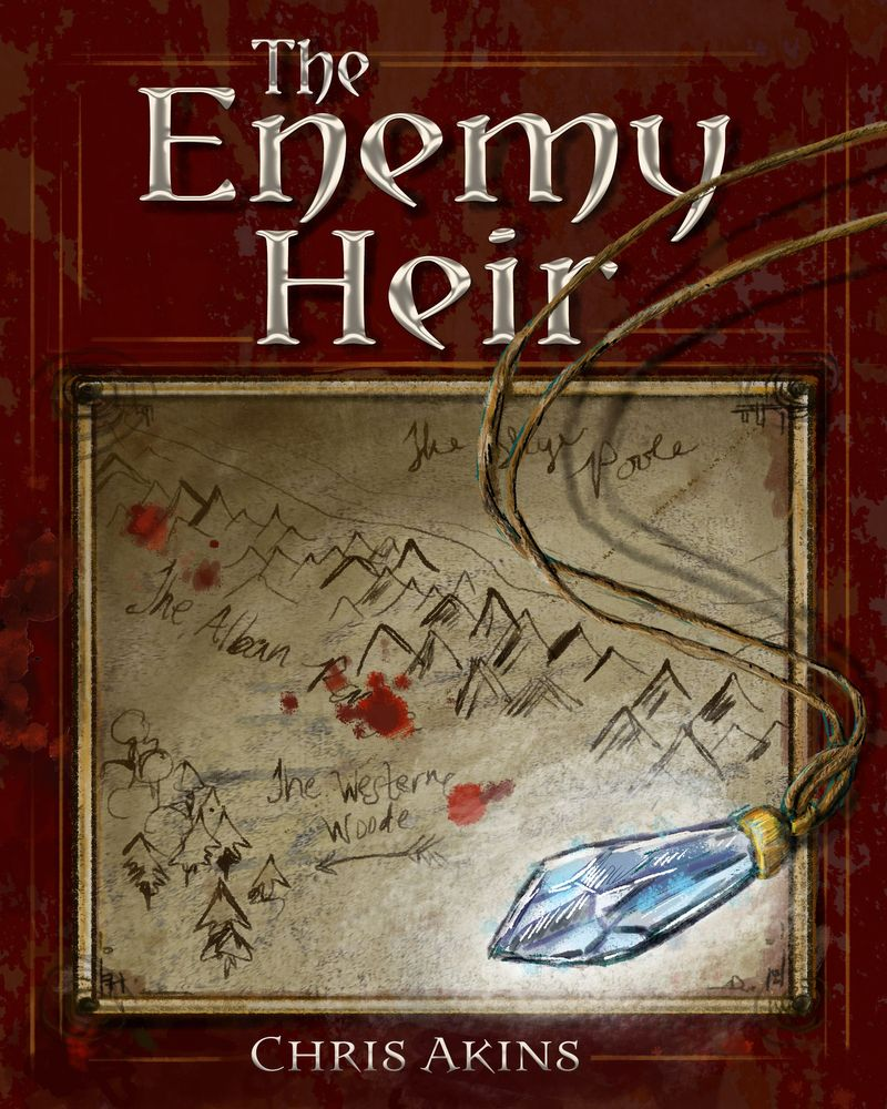 The Enemy Heir Cover Art 4.jpg