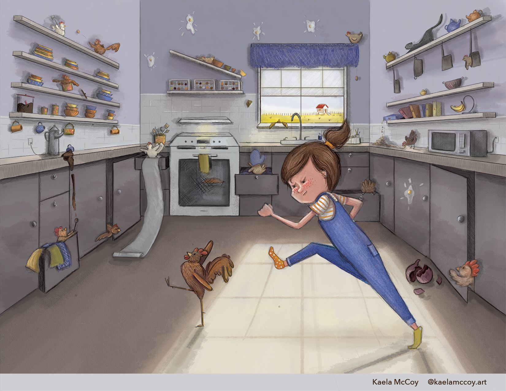 Chicken in the Kitchen@0,5x.jpg