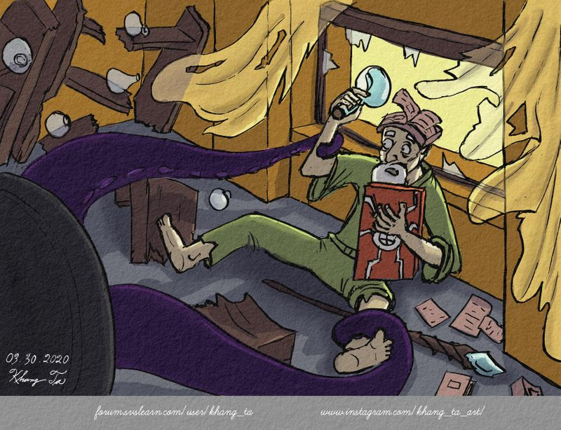 Accident in the Potion Shop - SVS version with paper texture.jpg